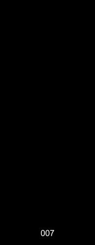 007--800x2050