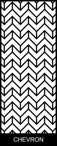 Chevron-800x2050-web (1)