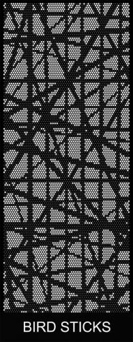 Decoview-Perforated-design-01