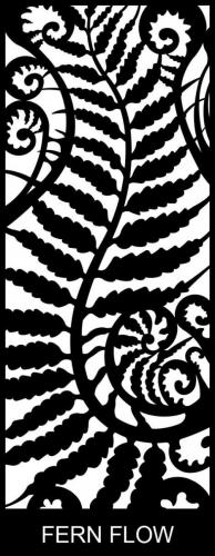 FERN-FLOW-FOR-WEB (1)