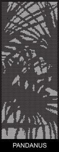 PANDANUS-800X2050