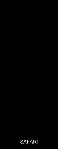 Safari-800x2050