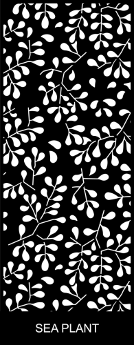Sea-Plant-800x2050