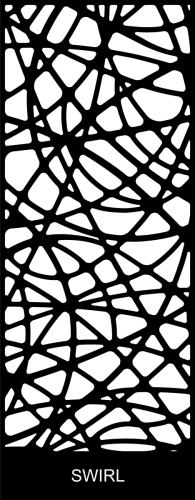 Swirl-800x2050-b