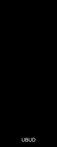 Ubud-800x2050