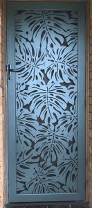 door-from-front